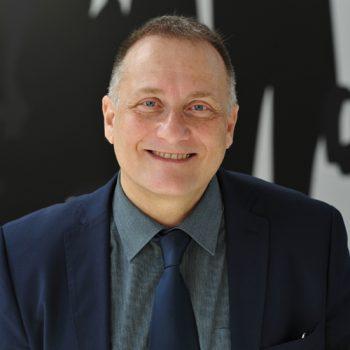 Avvocato Roberto Pierluca